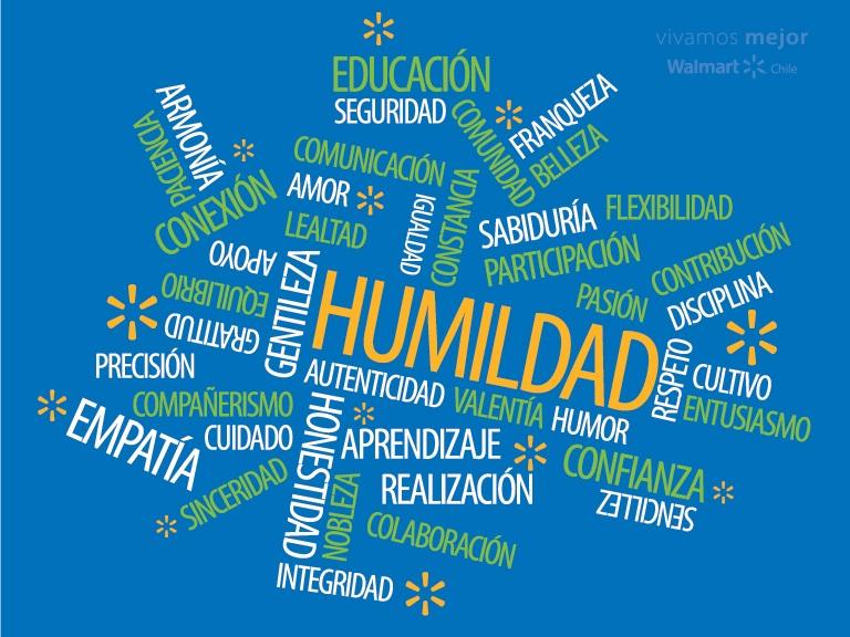 frases humildad